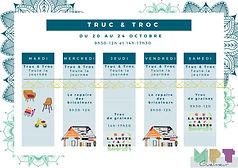 programme T&T.jpg