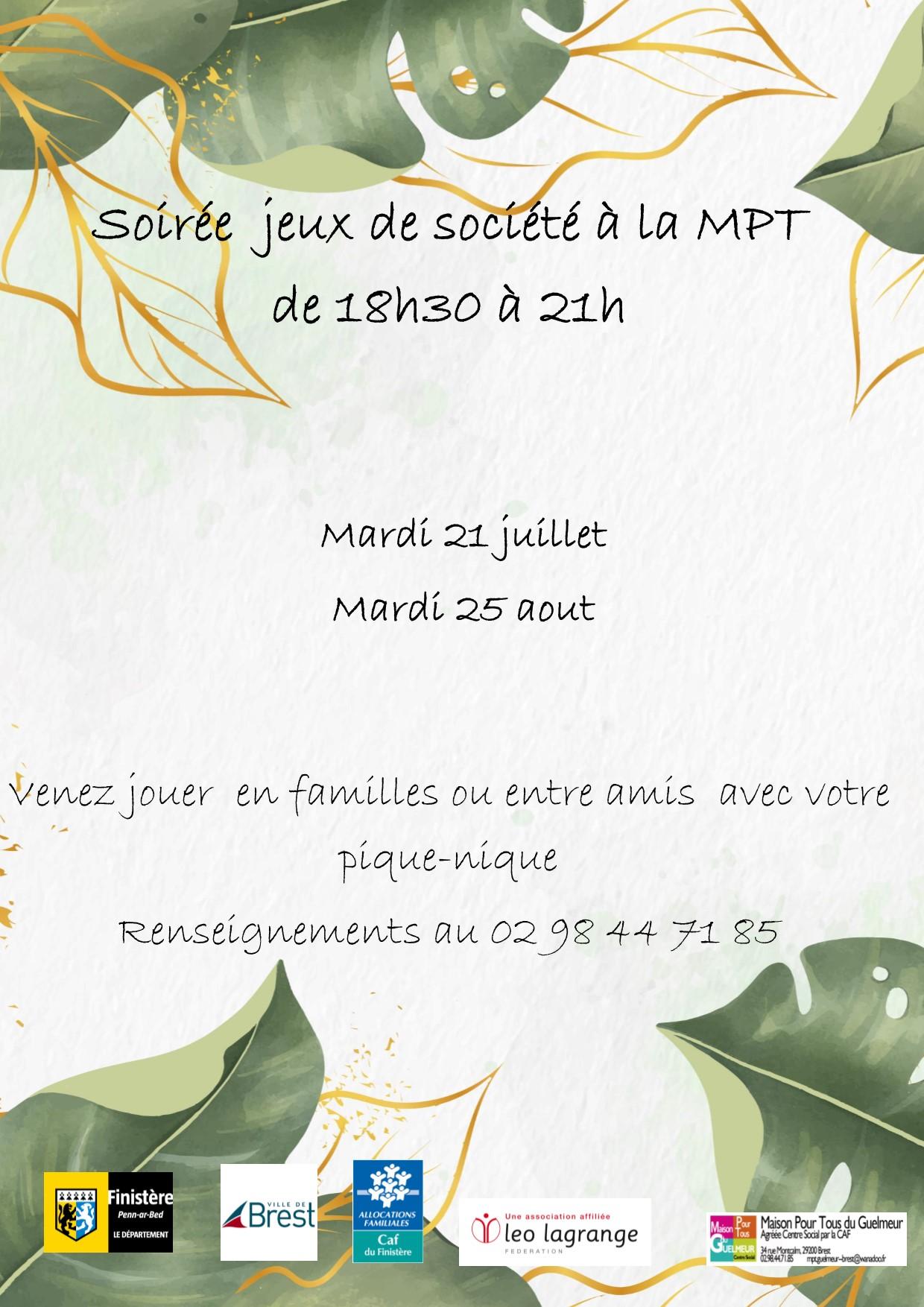 Soirée_jeux_jpeg_(1)