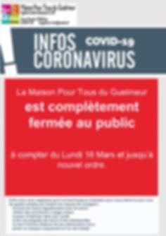 info public.jpg