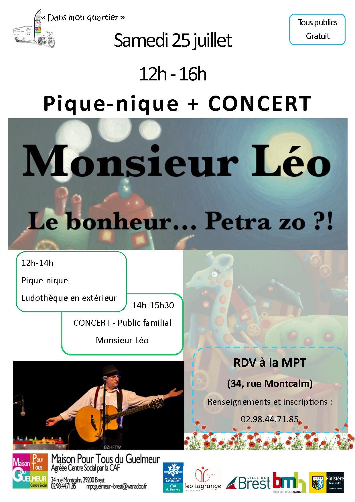 2020_07_25_picnic concert