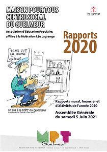 rapport ag 5 juin 2021.jpg