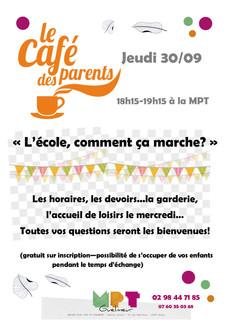 Café des parents affiche 30 09 21.jpg