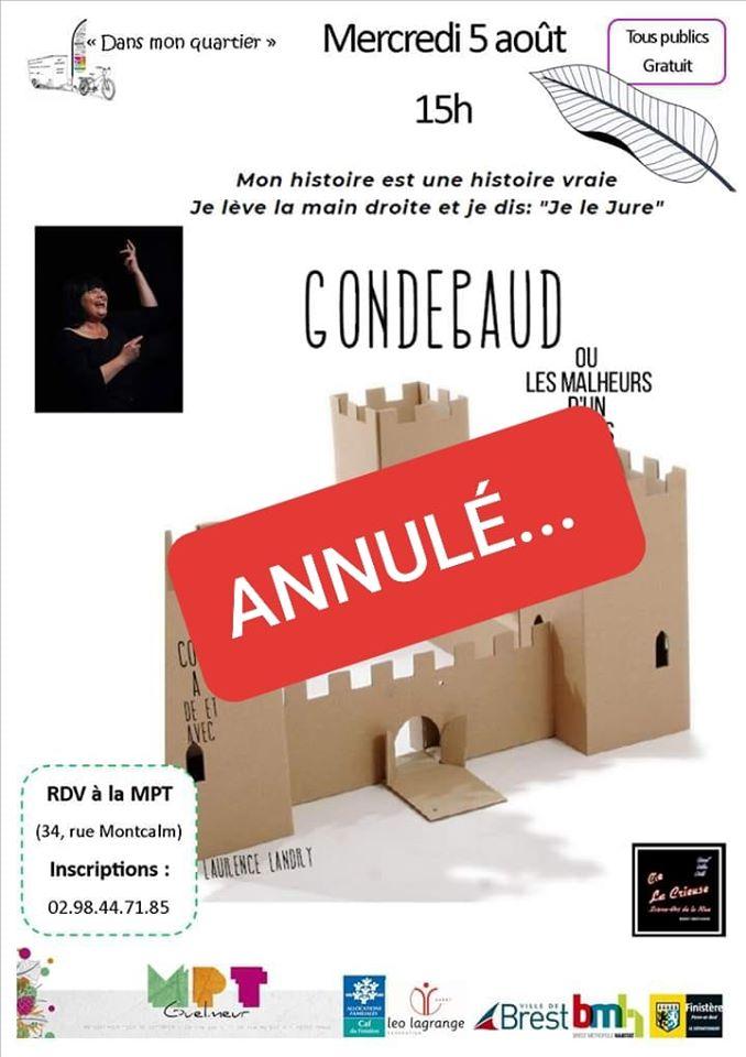 gondebaud_annulé