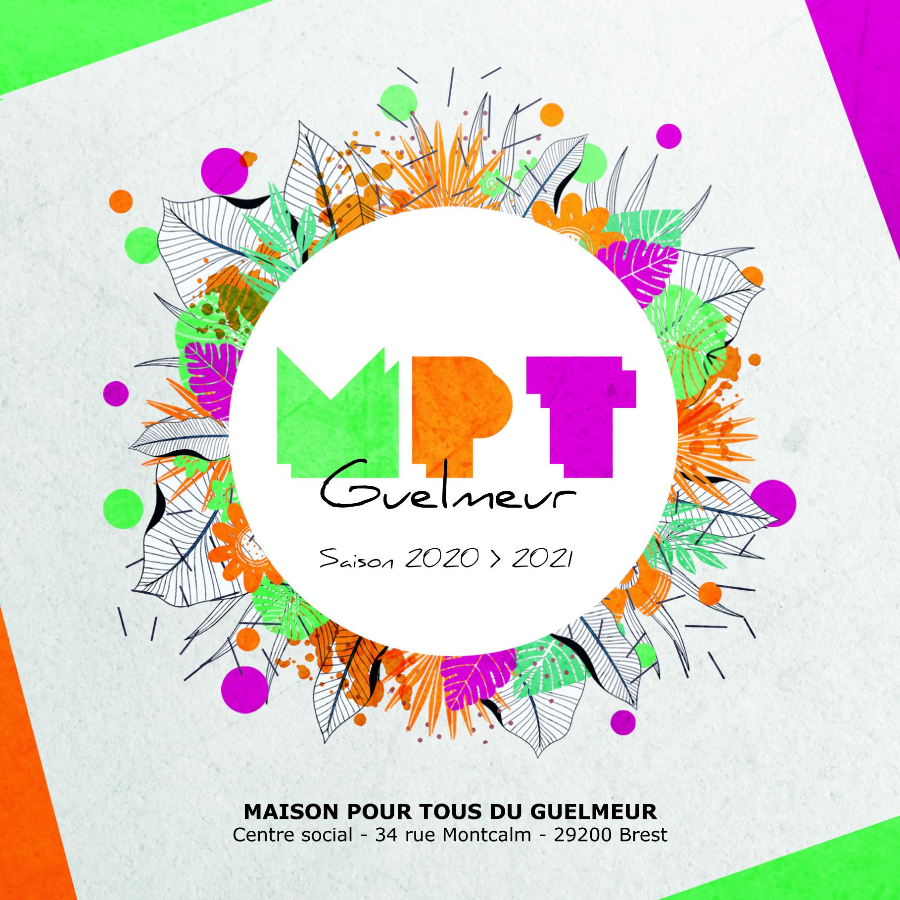 Plaquette_MPT-GUELMEUR_2020-21_web-1