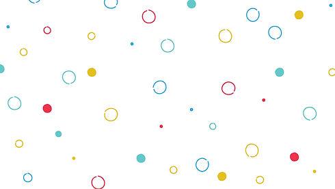 Circles-12.jpg
