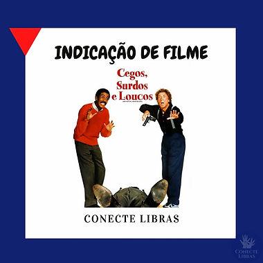 conectelibras_1614366805853138.jpg