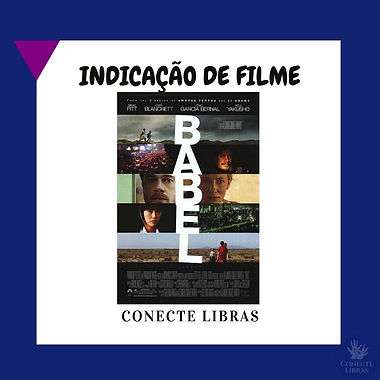 conectelibras_1614366839139376.jpg