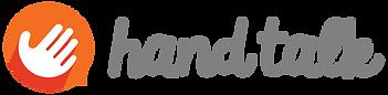 logo-handtalk.png