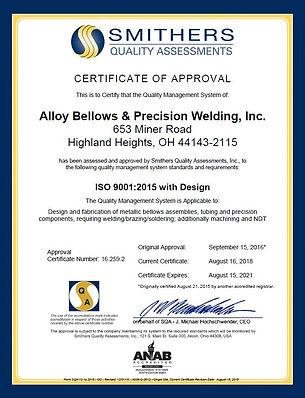 ISO Certificate 08-18.JPG
