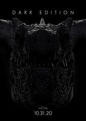 DarkEdition2_Poster2.jpg