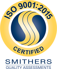 SQA-ISO9001-2015.png