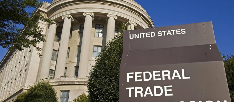 FTC Cracks Down on CBD Companies for Health Claims