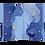 Thumbnail: Le calendrier de l'avant Payot