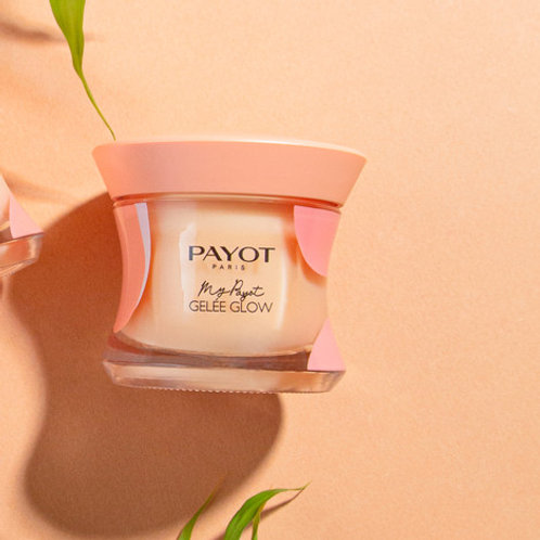 My Payot gelée