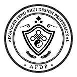 Advanced Feng Shui Design Professional