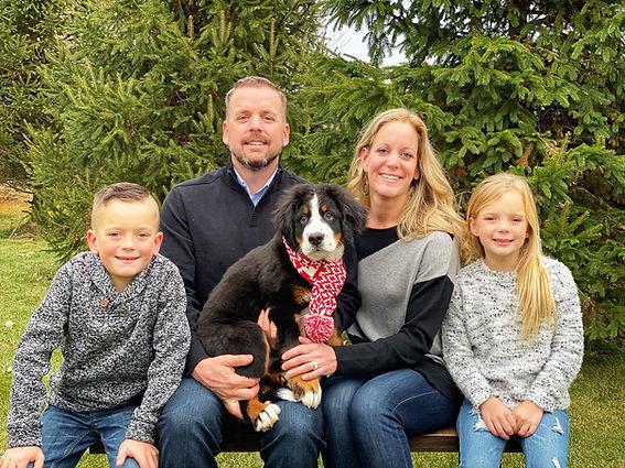 Family xmas 2019 reg.jpg