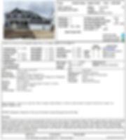 MHB Listing Sheet.JPG