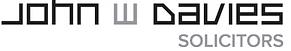 JWD logo (2).PNG