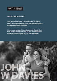 Will and Probate Image.JPG