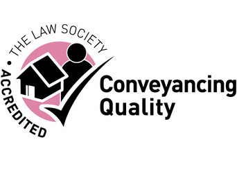 John W Davies awarded for excellence in conveyancing practice
