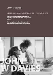 Capture - Child Arrangement Order DS.PNG