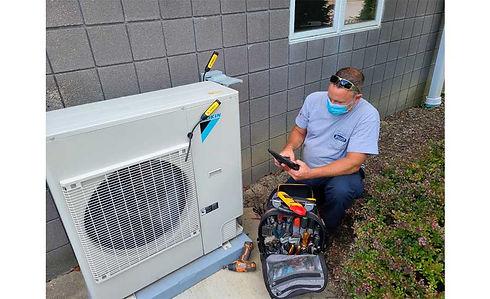 HVAC-Pandemic-Service (1).jpg
