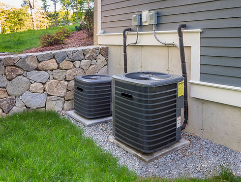What-Is-the-Difference-Between-AC-and-HV