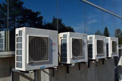 air_conditioners.jpg