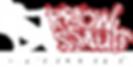 Arrow Assault Bowfishing - headerAsset 1