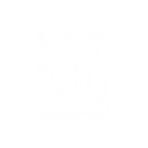 Logos-03_0006_BSB.png