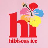 HIBISCUS ICE