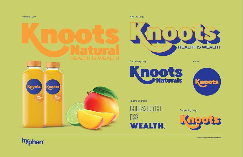 KNOOTS_Web-02.jpg