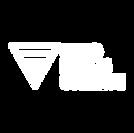 Client_logos-21.png