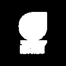 Logos-03_0013_Logos-29.png