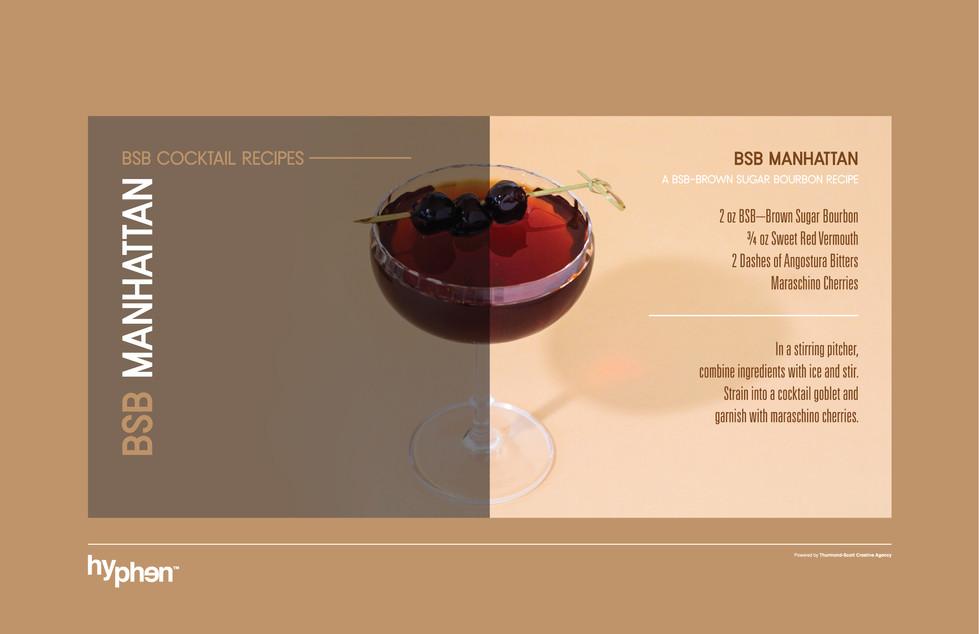 BSB-Web-03.jpg