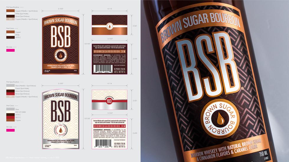 BSB_Product_Label_Design.jpg