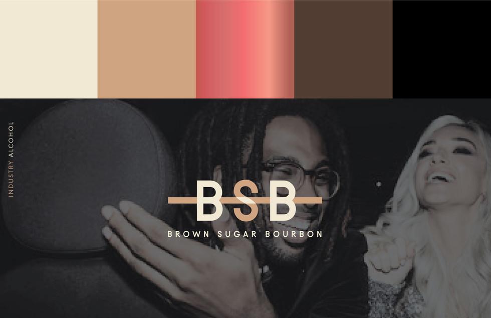 BSB_Concept_Web-05.jpg