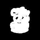 Client_logos-22.png