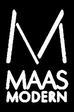 MAAS_Modern_BI-03.png
