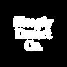 SDC_Client_logo-13.png
