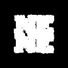 Logos-03_0003_NENE.png