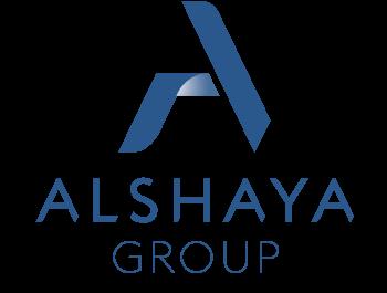 ALSHAYLA GROUP