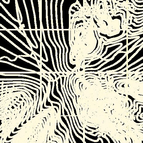 cartograph image.png