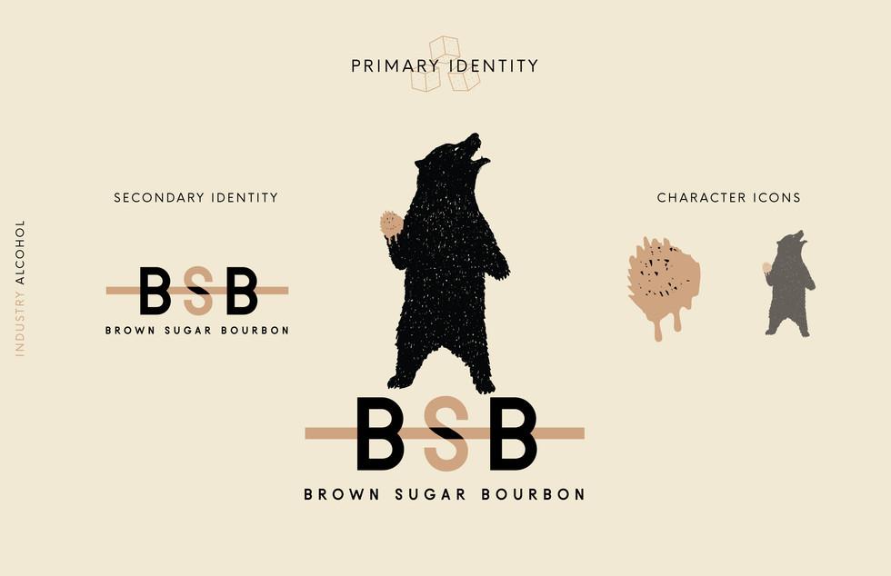 BSB_Concept_Web-03.jpg