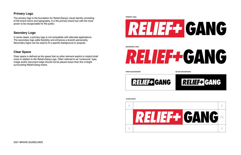 RG_Brand_Guidelines_Final-02.jpg