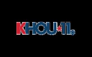 khou 11 logo.png