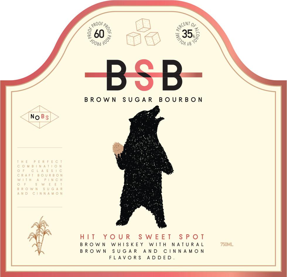 BSB_Concept_Web-06.jpg