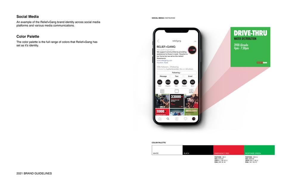 RG_Brand_Guidelines_Final-06.jpg