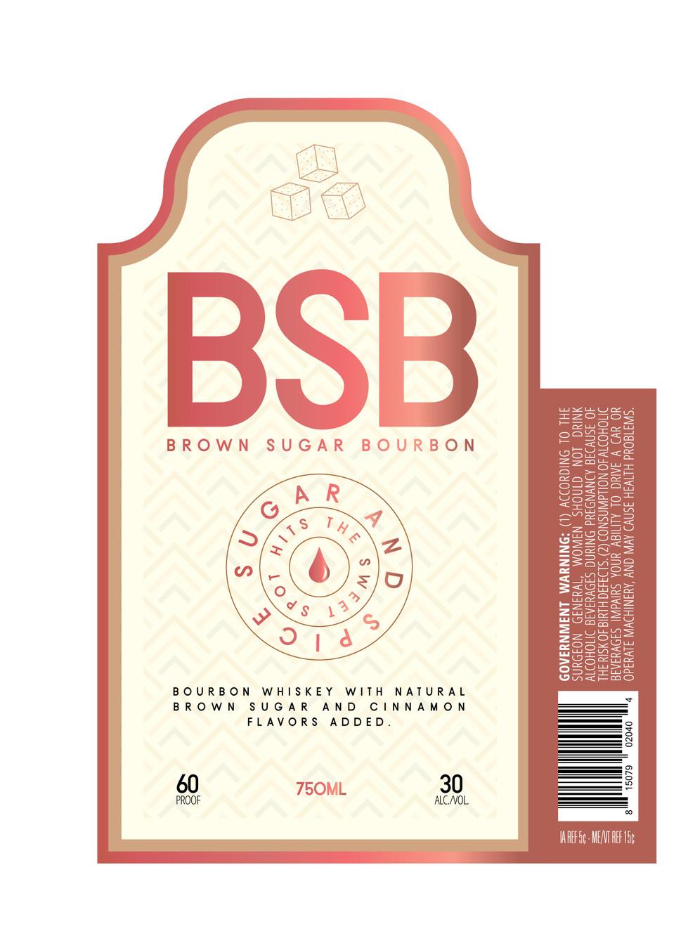 BSB_Concept_Web-07.jpg