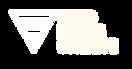 UPC_Branding-07.png